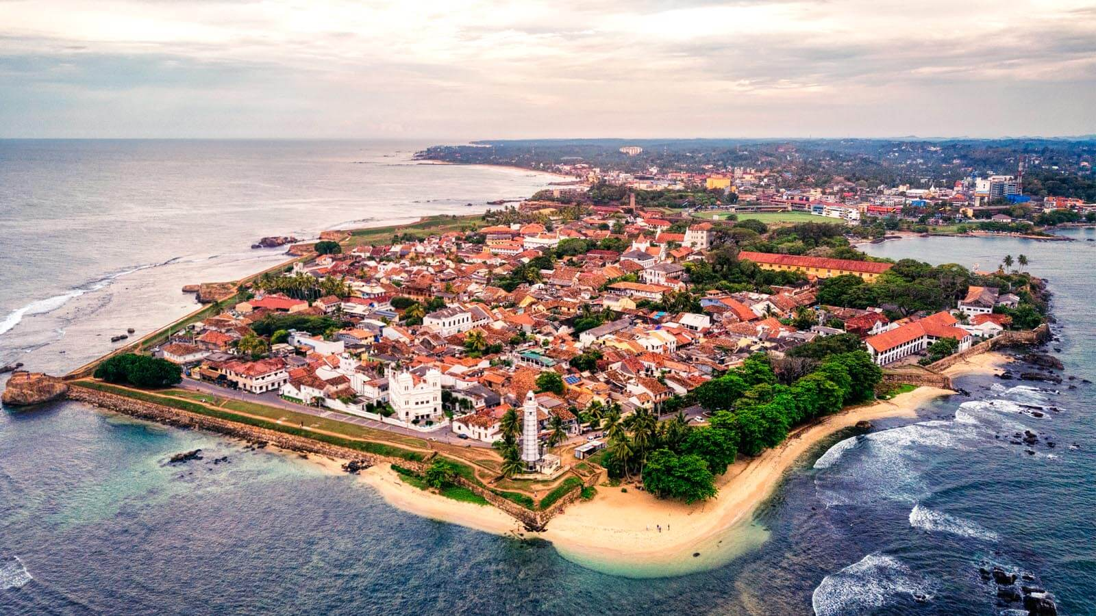 Galle District