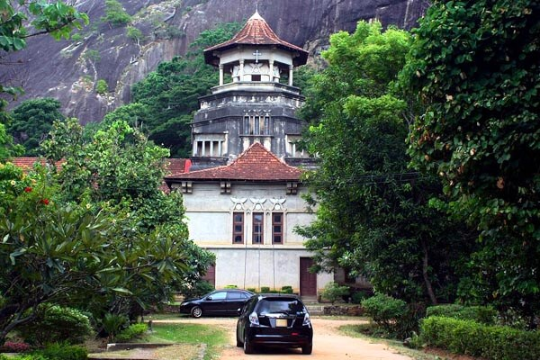 Kurunegala Gallery 2