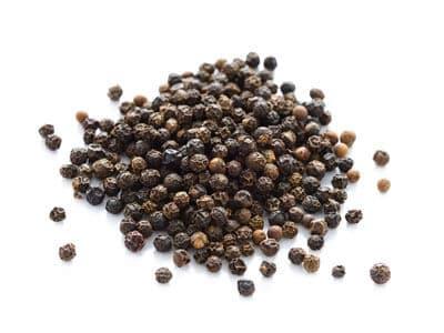 Pepper (Gammiris)